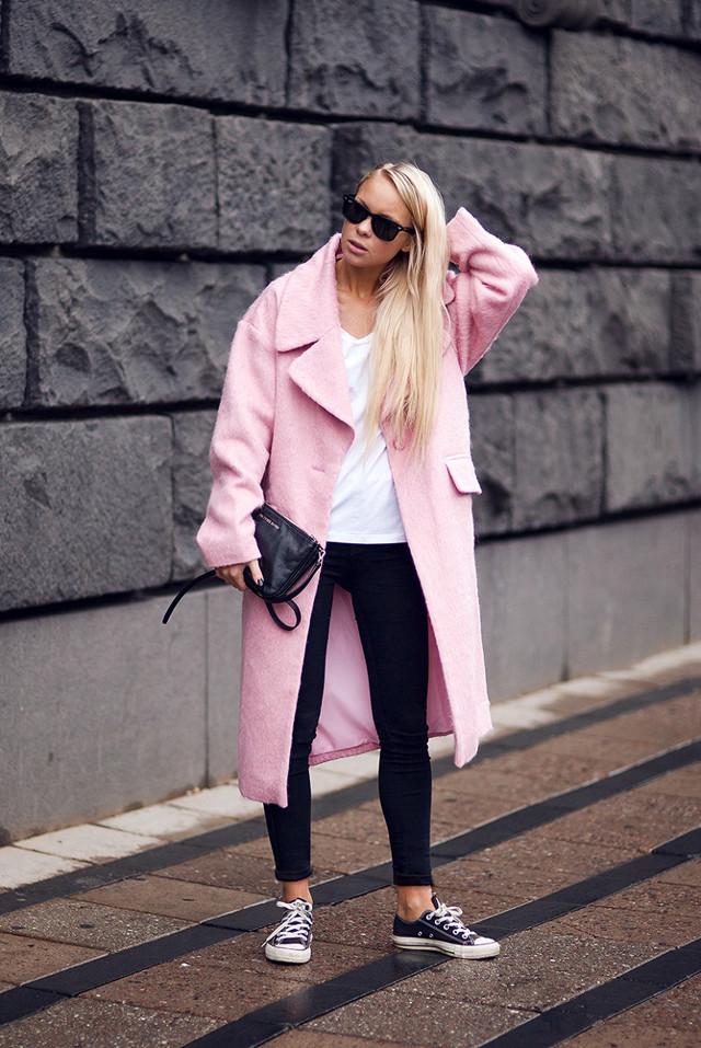 Tendencias-otono-invierno-2013-2014-abrigos-masculinos-boyfriend-coats (4)